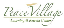 Peace Village Learning & Retreat Center